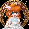 fleuris's avatar