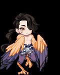 Kihaku x's avatar