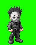 riddler_rider's avatar