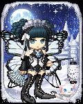 Jade_Eclipse's avatar