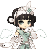 Arilyne's avatar
