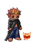 dafiir's avatar