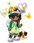 pollen luv's avatar