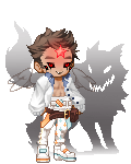 SQUARE-UP-NlGGA's avatar