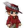 Dark_Inferno_999's avatar
