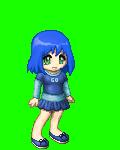 ~SnowWolf1~'s avatar
