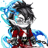 max 30x's avatar