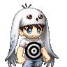 shaneyboi's avatar