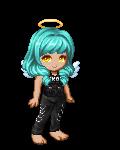 Palinax's avatar