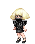 [NPC] Lady Gaga