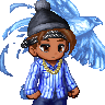 afropuff123's avatar