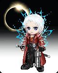 Demon_slayerdante2028