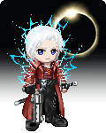 Demon_slayerdante2028's avatar