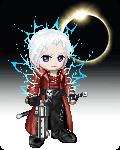 Demon_slayerdante2028's avatar