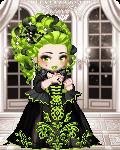 Kapprika's avatar