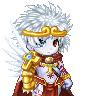 Kuro Neko Ryu's avatar
