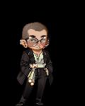 Vindictive Resolve's avatar
