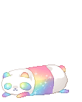 Blood_Bat_2014's avatar