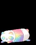 herpling_derp___'s avatar