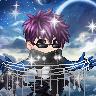 Niijiro's avatar