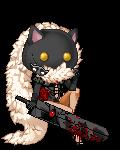 L.A.W.L.'s avatar