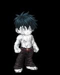 Desobane's avatar