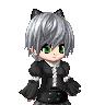 kaiter-tot's avatar