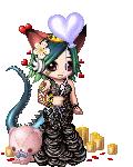 GAlA ADMlN 13's avatar
