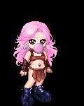 gaara_girl93's avatar