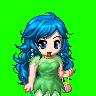 madifun's avatar