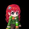 Taiyono Seishin's avatar