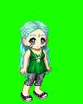 Kiwi Melody's avatar