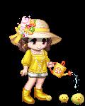HeroRat's avatar