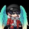 Ganymede Mj's avatar