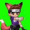 Heffron^^`'s avatar