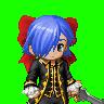 the_fall-of-pangea's avatar
