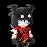 Giga-Potion's avatar