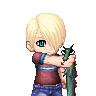 LidoPiki's avatar