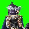 matn's avatar