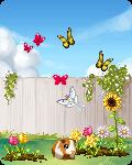 Blue_moon_dreams's avatar