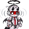 Alacore's avatar