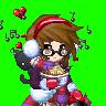 Saluvril's avatar