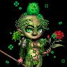 Winkpolve's avatar