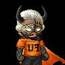 Aldo's avatar