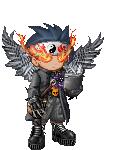 PuchuuChibiemoOtaku's avatar