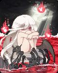Strobe Mistress's avatar