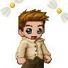 lolcoo's avatar
