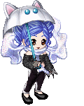 AznSweetie's avatar