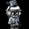 D E M M I T's avatar