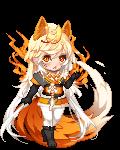 xXxsofi_kitsunexXx's avatar